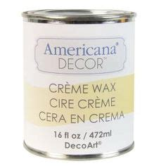americana decor creme wax tutorial chalk paint inspiration on 161 pins