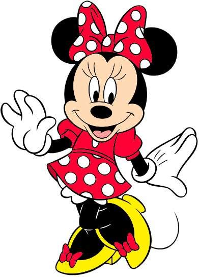 images about mickey mouse and minnie mouse bedding best minnie mouse clip art 5866 clipartion com 1000   cliparti1 minnie mouse clip art2