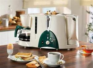 Kaffeemaschine Und Wasserkocher In Einem Gerät : kaffeemaschine wasserkocher und toaster in nur einem ~ Michelbontemps.com Haus und Dekorationen