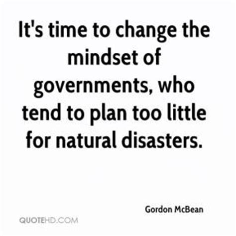 natural disaster quotes image quotes  hippoquotescom