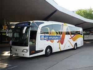 Bus Berlin Kiel : ein berliner bus travego am zob in berlin bus ~ Markanthonyermac.com Haus und Dekorationen