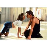 Dirty Dancing - Dirty Dancing Photo (16474057) - Fanpop