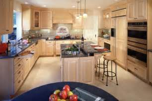 oval kitchen islands breathtaking small center islands for kitchens with breakfast bar table ideas also slide out