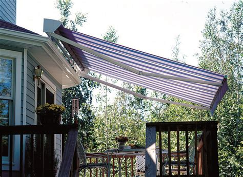 retractable awning roof mount flickr photo sharing