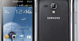 Esquema El U00e9trico Samsung Galaxy S Duos S7562 Manual De Servi U00e7o    Service Manual Schematic