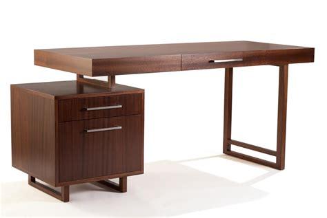 cheap desks for sale cheap office desks for sale office astounding cheap