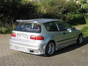 Honda Civic Eg3 : honda civic eg ej 92 95 forum civic 92 95 ~ Farleysfitness.com Idées de Décoration