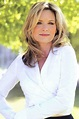 Rebeccah Bush Death Fact Check, Birthday & Age | Dead or ...