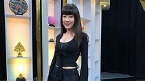 羅霈穎猝逝/4天前東區街頭巧遇「羅姐」恐成她最後身影   娛樂星聞   三立新聞網 SETN.COM
