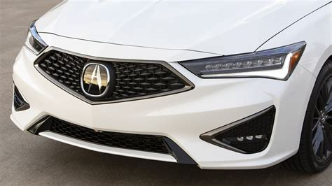 2020 Acura Ilx by 2020 Acura Ilx A Spec New Acura Ilx 2020