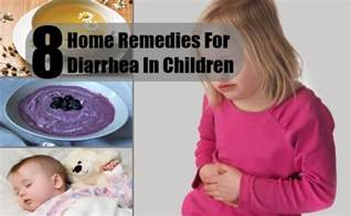 8 home remedies for diarrhea 8 home remedies for diarrhea in children