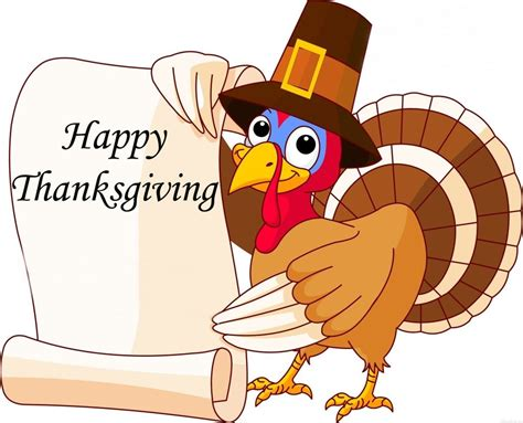 free thanksgiving clipart happy thanksgiving wishes pictures photos and images for