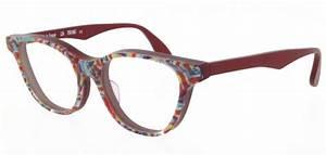 Monture Lunette Femme 2017 : montures lunettes de vue femmes originales louisiana ~ Dallasstarsshop.com Idées de Décoration