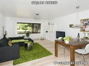 Haus Kaufen Bruchsal : immo karlsruhe hagsfeld mieten kaufen homebooster ~ Buech-reservation.com Haus und Dekorationen