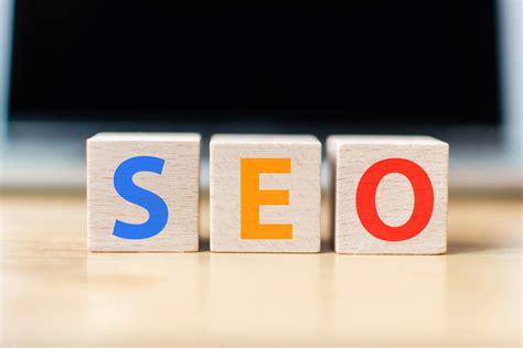 optimisez votre site web en  etapes faciles marque inconnue