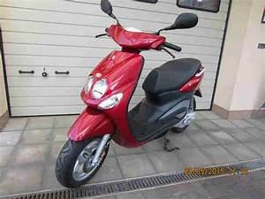 Yamaha Roller 50 : yamaha roller neo 39 s 50ccm 3kw 900km bestes angebot von ~ Jslefanu.com Haus und Dekorationen