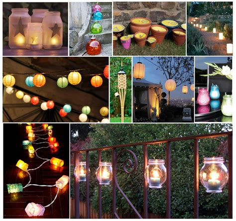 Outdoor Bbq Decoration Ideas - Elitflat