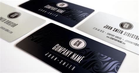 Elegant Business Card Vol1 Business Plan Examples Nightclub Introduction Example Pdf Resume Proposal Numbers Best Quotes Making Cheap Cards Free Shipping Pitch
