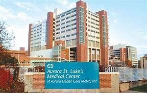 Aurora St. Luke's Medical Center: An LAAO Registry Success ...