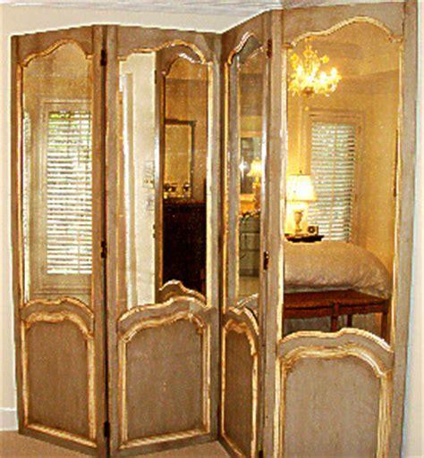Antique Mirror Tile   Antiqued Wall Mirror   Home Gym Mirror