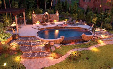 vista outdoor lighting vista professional outdoor lighting decor ideasdecor ideas