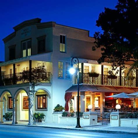 best restaurant naples 67 best restaurants naples fl images on