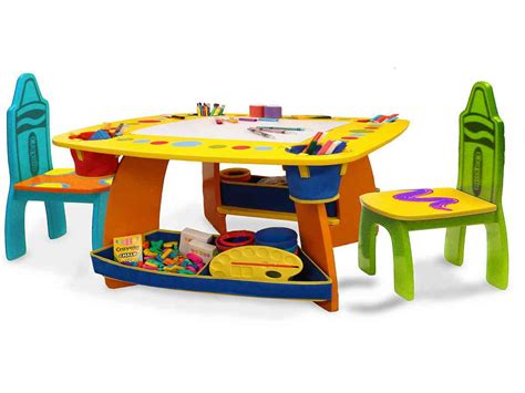 Best Color For Kitchen Cabinets 2015 by Imaginarium Lego Activity Table And Chair Set Decor