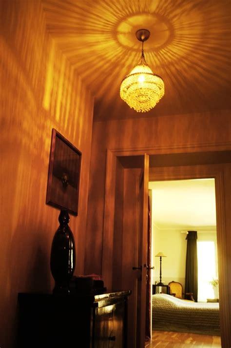 chambre d hotes de charme la rochelle junior suite la rochelle maison d h 244 tes centre ville vieux