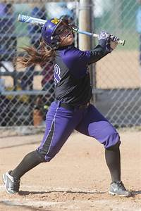 HS BASEBALL/SOFTBALL: Roundup from Saturday, March 18 ...