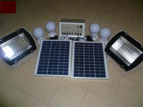 diy solar 12v light system 4 led li end 6 20 2018 10 24 pm
