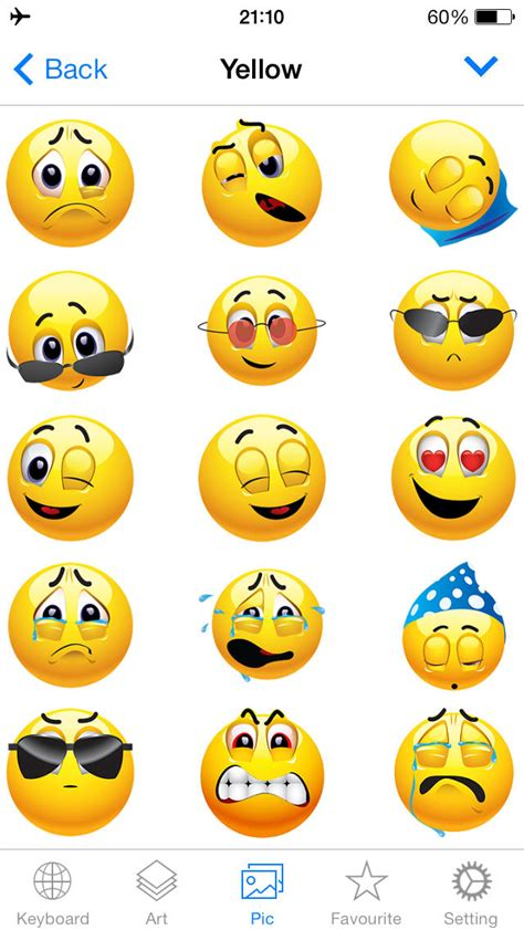 free emojis app for android emoji keyboard 2 animated emojis icons new emoticons