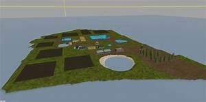 Fs17 Petite Map : ile picarde v 1 2 map fs 17 farming simulator 2017 mod fs 17 mod ~ Medecine-chirurgie-esthetiques.com Avis de Voitures
