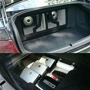 Audi A6 Soundmodul : audi a6 audi and audio on pinterest ~ Kayakingforconservation.com Haus und Dekorationen