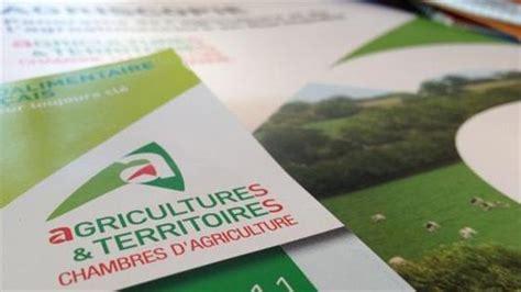 chambre agriculture 54 mode de fonctionnement et rôle des chambres régionales d