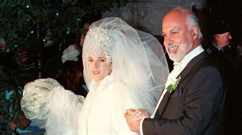 robe de chambre pour homme grande taille top robes robe mariage 50 ans plus