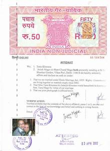 download passport name change form With documents for passport after marriage