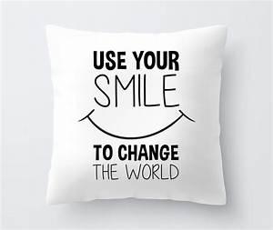 1000+ ideas abo... Childlike Attitude Quotes