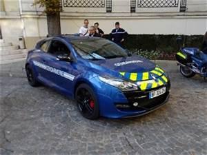 Voiture Police France : voitures de police dans le monde top 5 ~ Maxctalentgroup.com Avis de Voitures