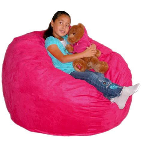 cheap bean bag chairs for chairs model