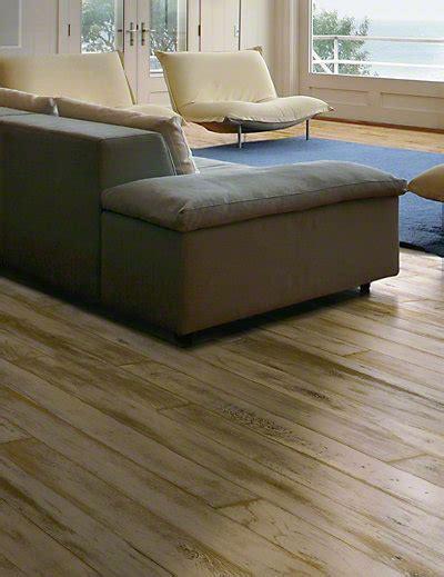 shaw flooring kansas city kansas city mo hardwood flooring store flooring more