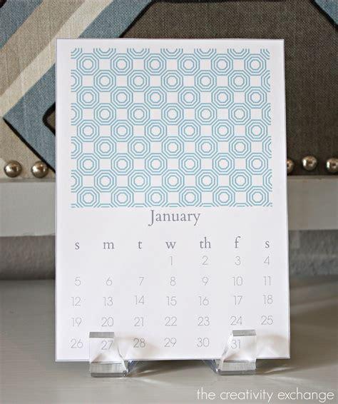 free standing desk calendar standing desk calendar hostgarcia