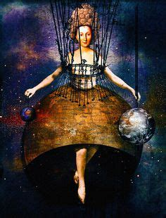 Best Catrin Welz Stein Images Abstract Art