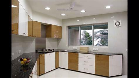 modular kitchen designs  small kitchens small kitchen