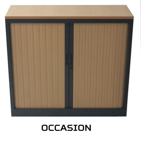 armoire de bureau occasion armoire d 39 occasion avec rideaux poirier