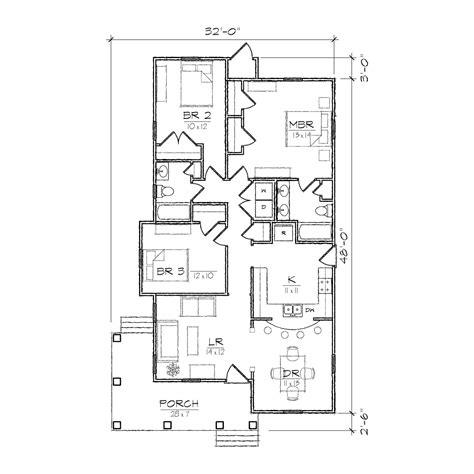 bungalow house plans bungalow house floor plans two house floor plans