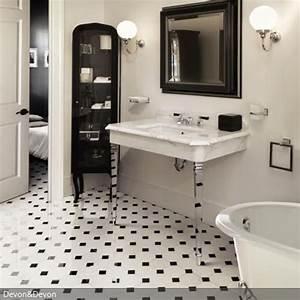Fliesen Schachbrett Küche : die besten 17 ideen zu fliesen schwarz wei auf pinterest badezimmer schwarz fliesen schwarz ~ Sanjose-hotels-ca.com Haus und Dekorationen