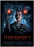 Terminator 2: Judgment Day (English) Songs, Images, News ...
