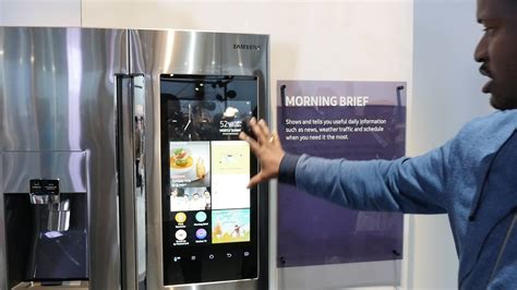 smart kitchen appliances   buy   youtube