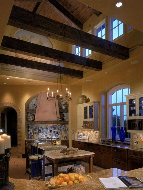 tuscan kitchen ideas amazing kitchens kitchen ideas design with cabinets