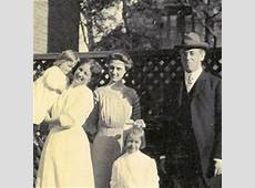 The Boyhood Home of Woodrow Wilson Photo Gallery